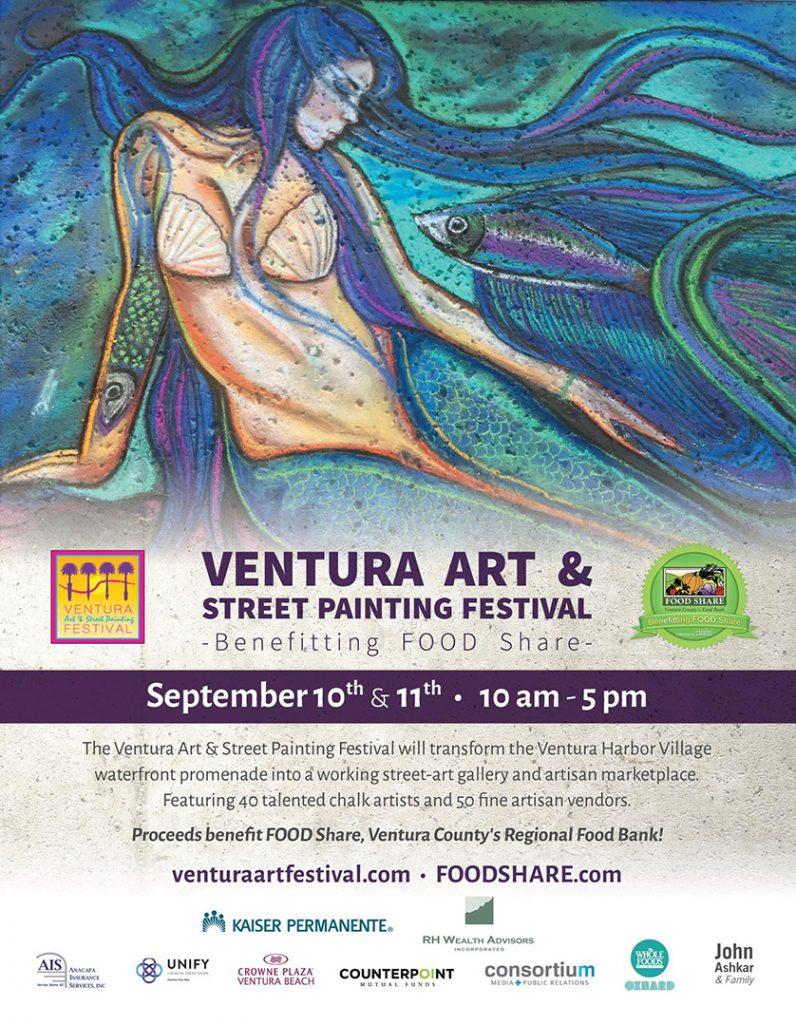 2016-ventura-street-painting-festival