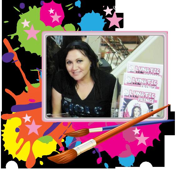 Grasiela Rodriguez
