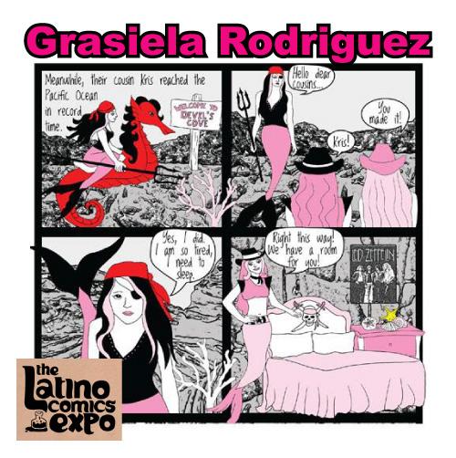 Grasiela-Rodriguez
